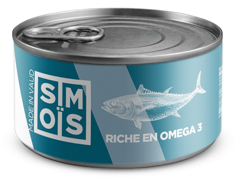 tuna-can