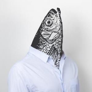 Portrait simon poisson